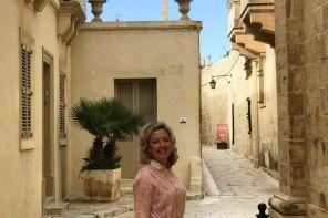 Malta Nerede? Nasıl Gidilir? Hakkında Bilgiler