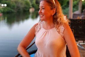 Tek Başına Yaz Tatili Yapmak İçin Türkiye'den 4 Muhteşem Rota
