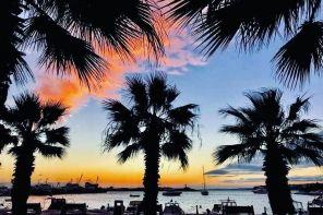 İstanbul'a Yakın En Güzel Tatil Yerleri